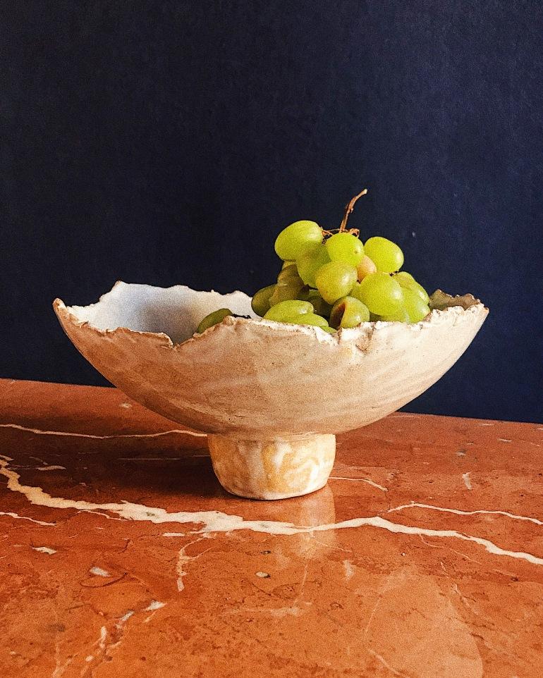 Branqueta Cremasco vase.JPG