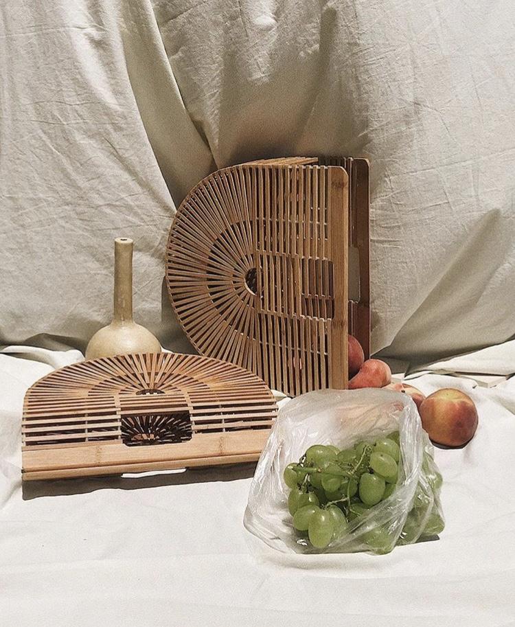 Bamboo bags.jpeg