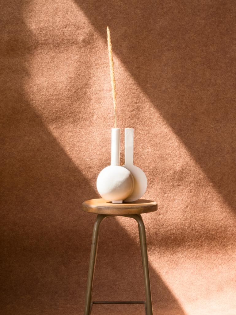 Duo vase blanco-1.jpg