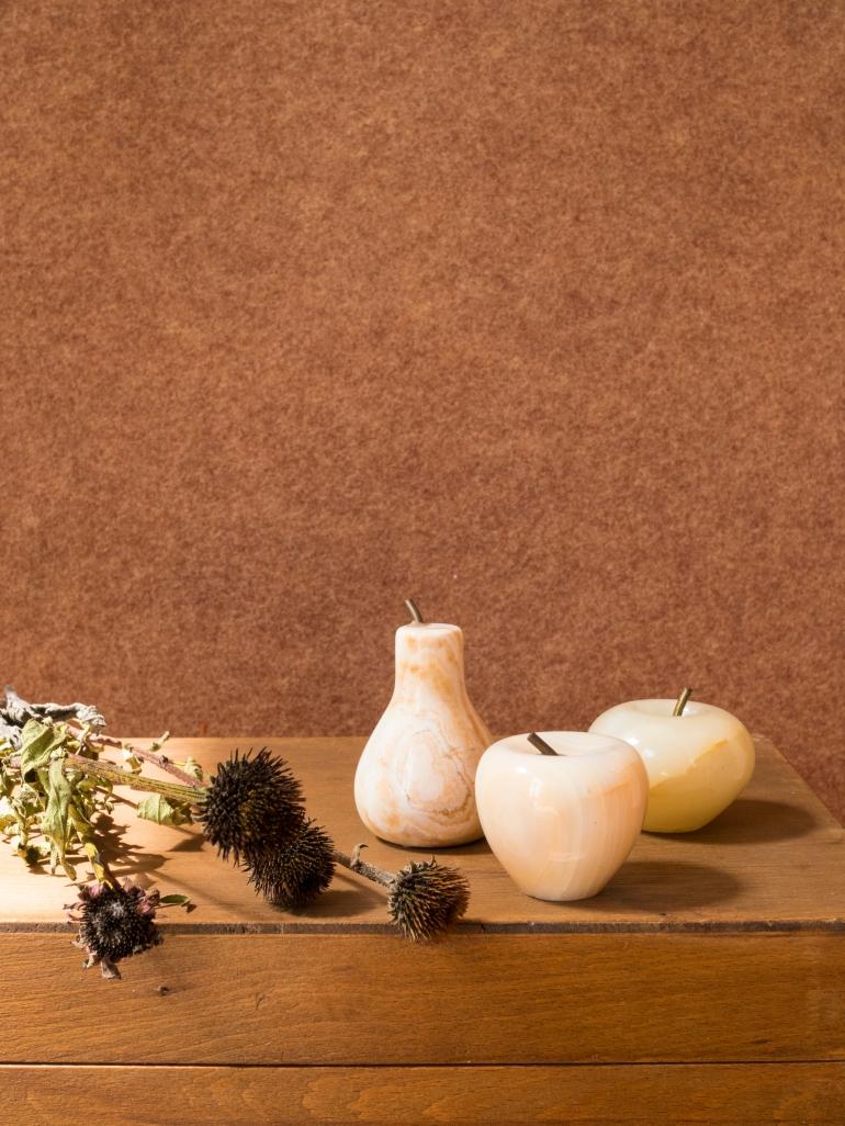marble fruits-1.jpg