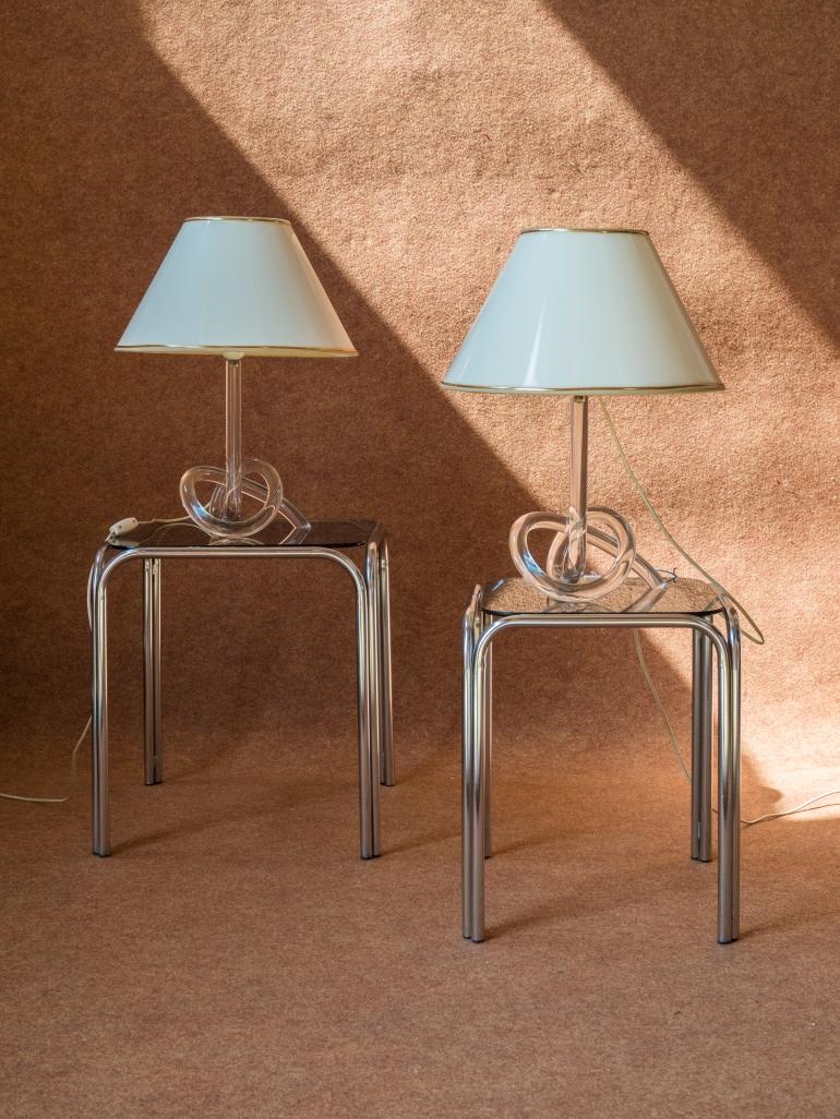 methacrylate lamps-2.jpg