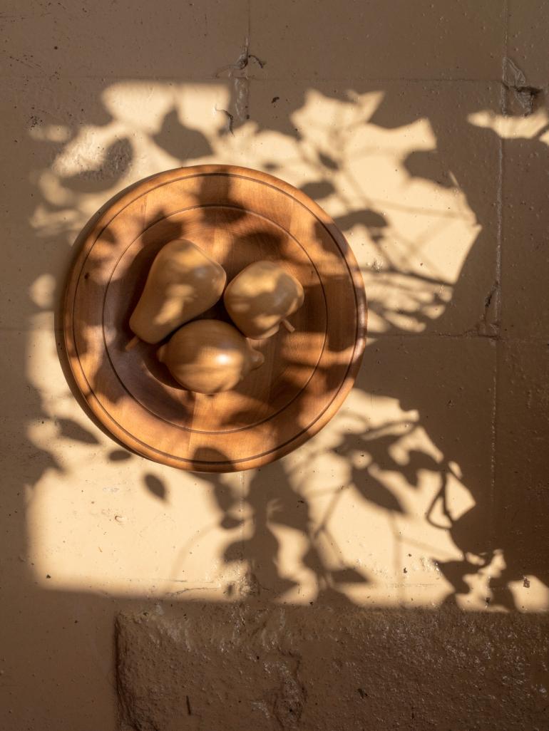 plato frutas madera.jpg